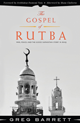 The Gospel of Rutba, by Father Joe